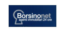 Borsinonet