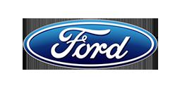 Ford Facchin
