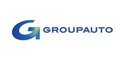 Groupauto Italia