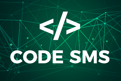 Codice html di esempio per integrazione invio sms tramite api