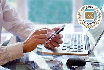 Soluzioni SMS Enterprise per le Grandi Aziende