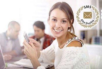 SMS Pubblica Amministrazione e Istituti Scolastici