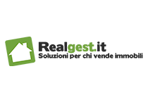Realgest - Software Immobiliare