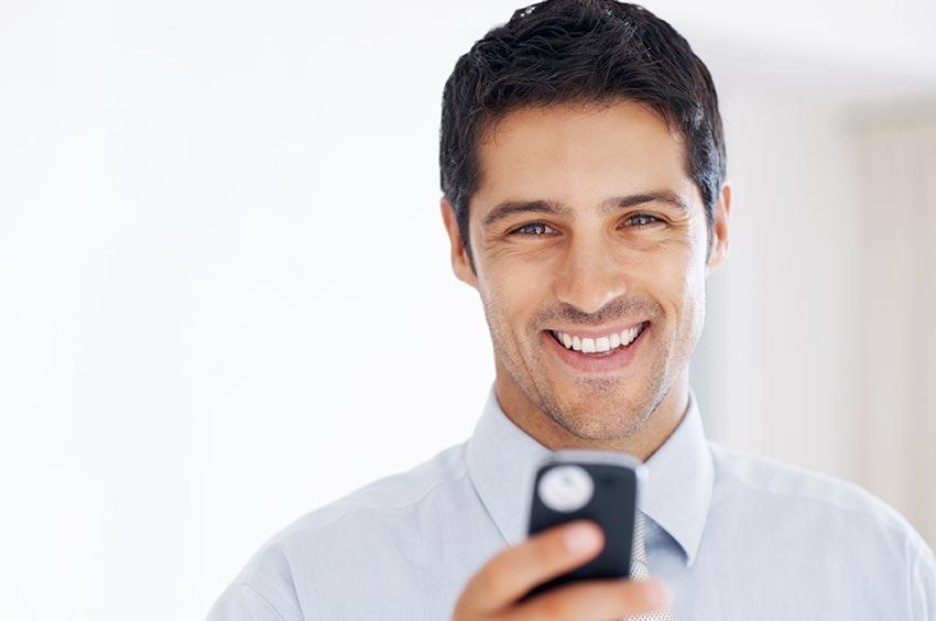 sms promo per saldi